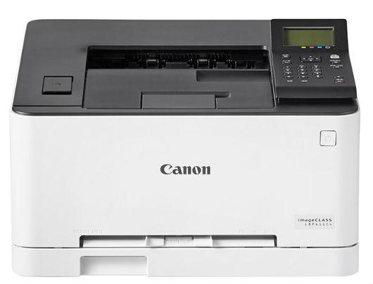 打印机/一体机